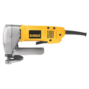 DeWalt 14 Gauge Shear