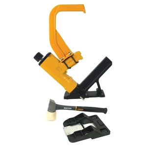 Bostitch Floor Nailer