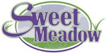 Sweet Meadow Farm