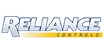Reliance Controls Corp