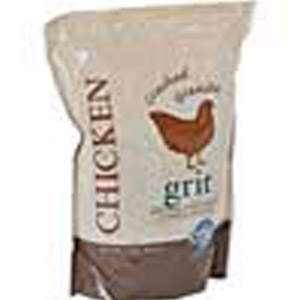 Nutri-Source Chick Grit #5