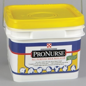 ProNurse™ Milk Replacer