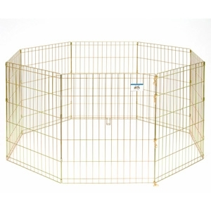 Pet Lodge Exercise Pen 30""