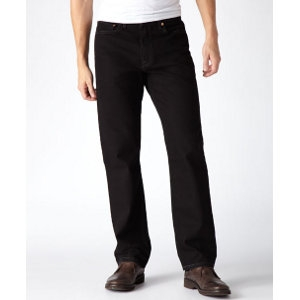 Levi's 550™ Relaxed Fit Jeans (Big & Tall)