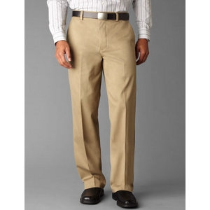 Dockers Flat Front