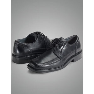 Dockers Perspective Shoe - Black