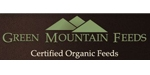 Green Mountain Feeds