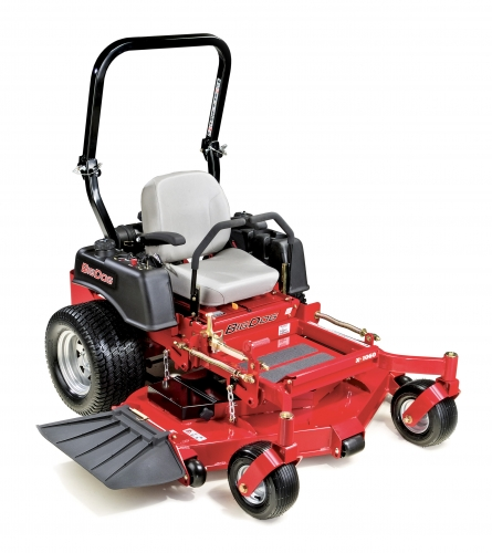 Zero Turn Mower 52 in.