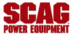 Scag Power Equipment