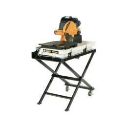 Tile/ Paver Saw