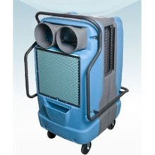 Dehumidifier/ Cooler