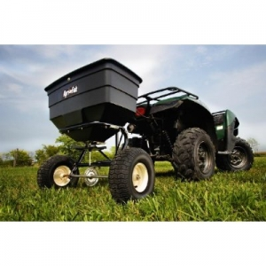Spreader Broadcast Towable