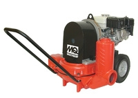 3″ Diaphragm, Gas Powered Pump