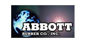 Abbott Rubber