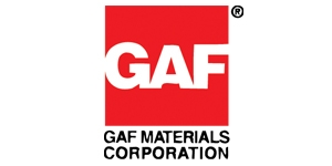 GAF Roofing Solutions