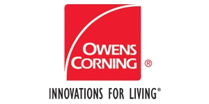Owens Corning Roofing, Insulation & Composites