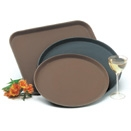 Waiter Trays