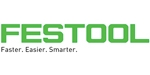 5% Off Festool Brand Tools and Accessories