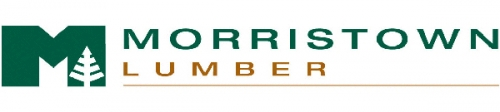 Morristown Lumber and Supply Co  Logo