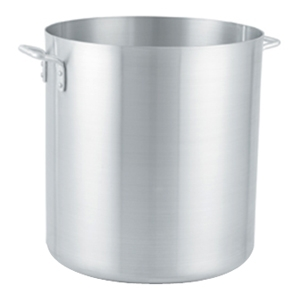 Stock Pot, 40 Qt.
