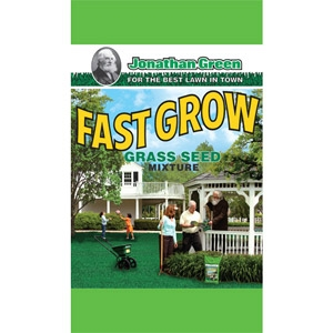 Jonathan Green Fast Grow Mixture