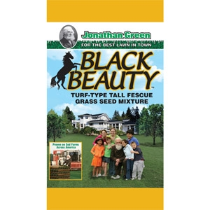 Jonathan Green Black Beauty™ Mixture