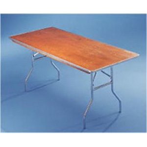 Table - Children's 6'