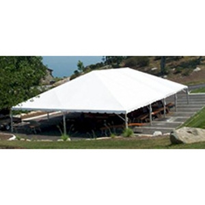 Frame Tent 20' x 30'