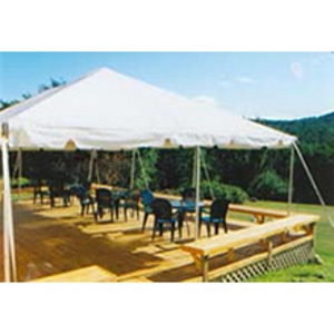 Tents For Decks