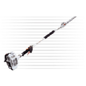 Hedge Trimmer Gas, Long Reach