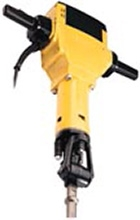 Electric Jackhammer 60lb
