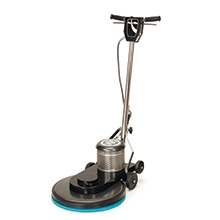 Floor Polisher / Buffer - 21