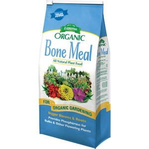 Espoma® Bone Meal 4-12-0