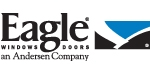Eagle Windows and Doors | Andersen Windows & Doors
