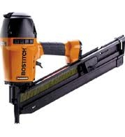 Bostitch Stick Framing Nailer