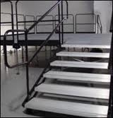 Stage Stairs-48