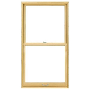 Pella® Architect Window Series
