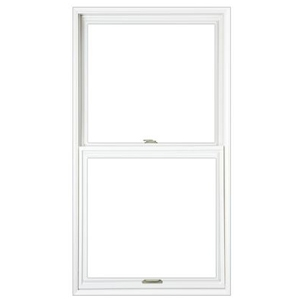 Pella® Designer Window Series