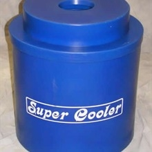 Super Cooler(keg) Super Cooler(keg)