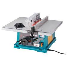 Table Saw - Portable