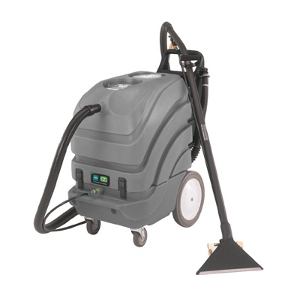 Nobles Carpet Extractor 15 Gal.
