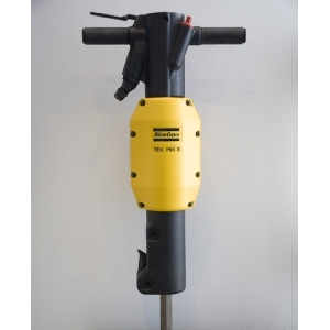 Atlas Copco Breaker 90 lb. Air.