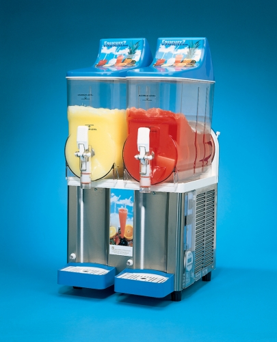 Frusheez Frozen Drink  Machine