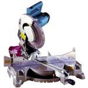 Makita Miter Saw 12