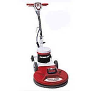 Pullman Holt Floor Burnisher 20