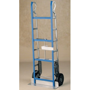 Dutro 1404 Appliance Hand Truck, Dolly