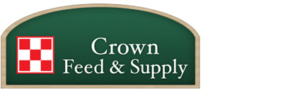 Crown Feed & Supply | Crown Point Poultry & Livestock Supplies