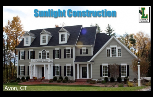 Sunlight Construction