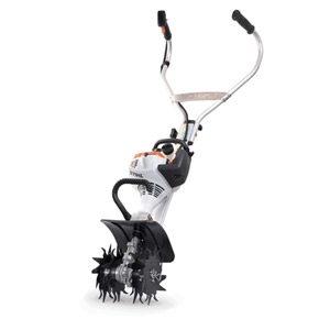 Stihl MM55 Yard Boss®