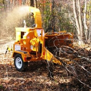 6 Wood Chipper Taylor Rental Party Plus Of Orange Branford Ct